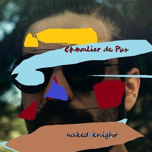 Chevalier de Pas's avatar