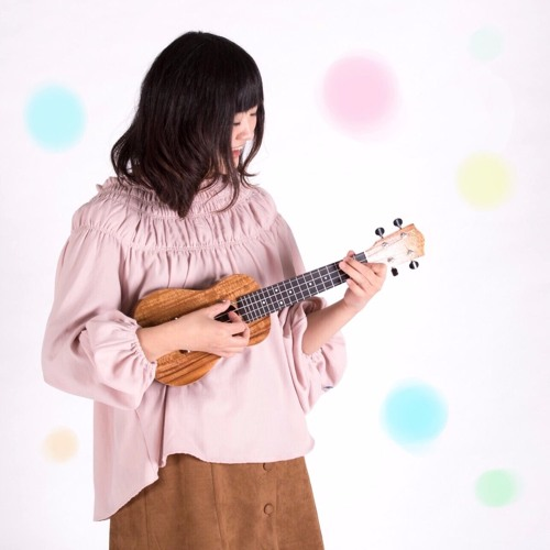 小林 由季's avatar