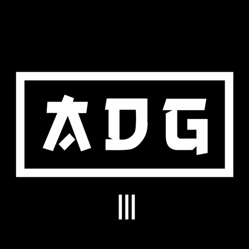 ADG's avatar