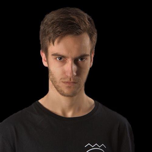 RUKA's avatar