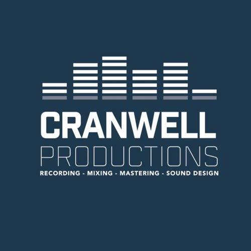 Cranwell Productions's avatar