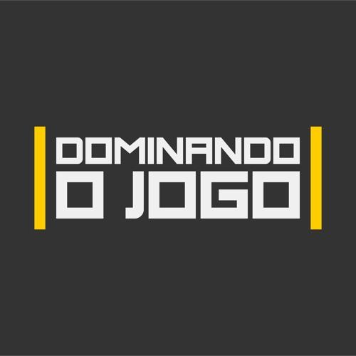 Dominando o Jogo's avatar