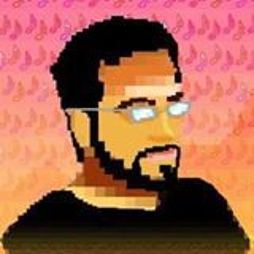 machinetmusica's avatar