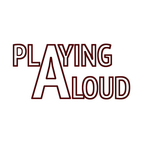 PlayingAloud's avatar