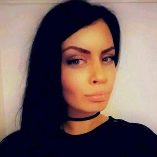Maria Cherneckaya's avatar