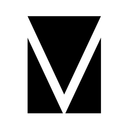 Mode FM's avatar
