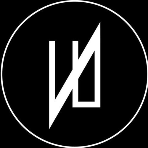 Liber Null Berlin's avatar