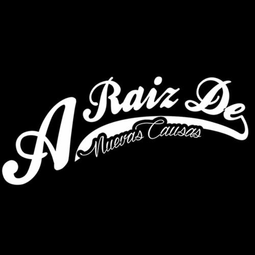 araizdenuevascausas's avatar