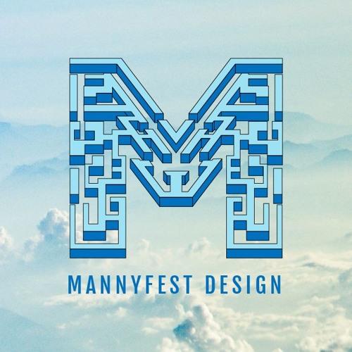 Mannyfest Design's avatar