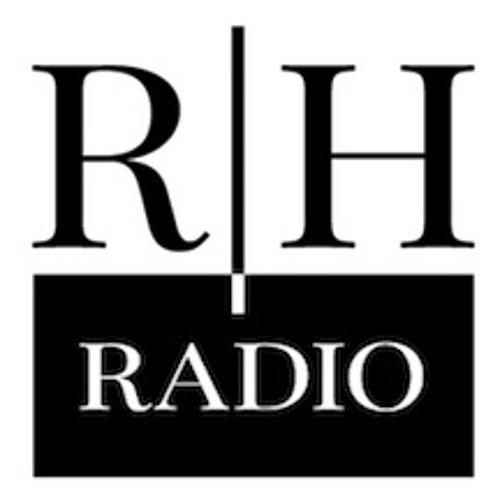 RiskHedge Radio's avatar