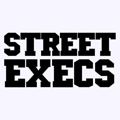 Street Execs's avatar