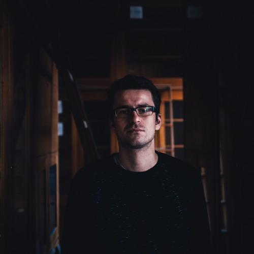 Petijee's avatar