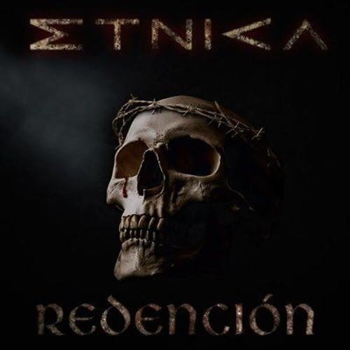 Etnica's avatar