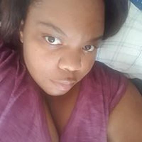 Sheena Jones's avatar