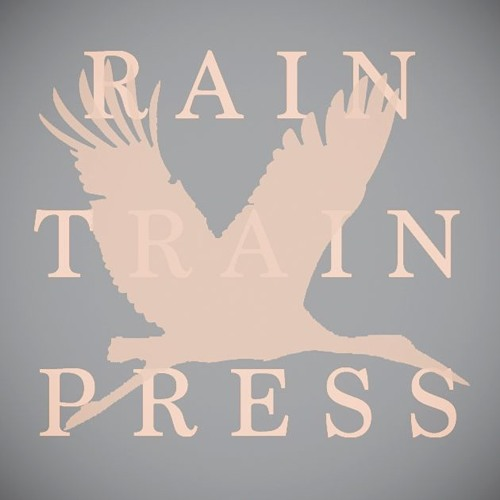 Raintrain Press's avatar