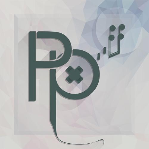 Pixelophonia's avatar