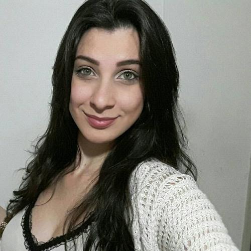 Lorena Grillo's avatar