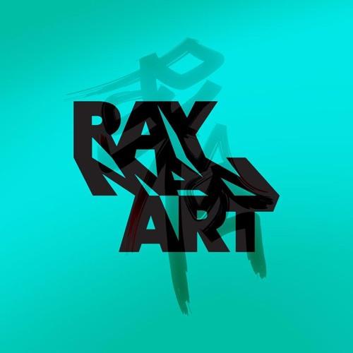 ray man art's avatar