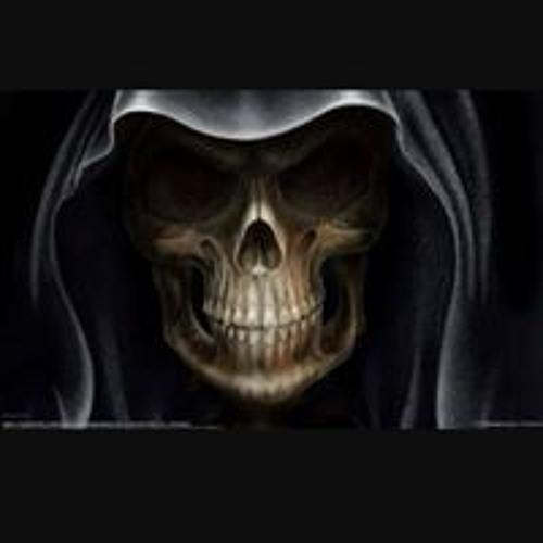 Mohamed Emad's avatar