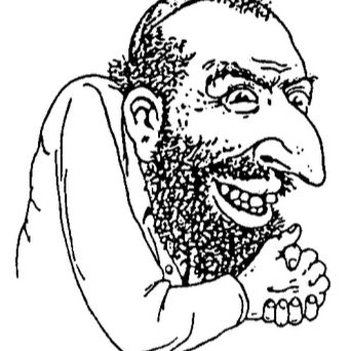 BALDUR MOISES CIPRIANO RAYANT3 GOMEZ's avatar