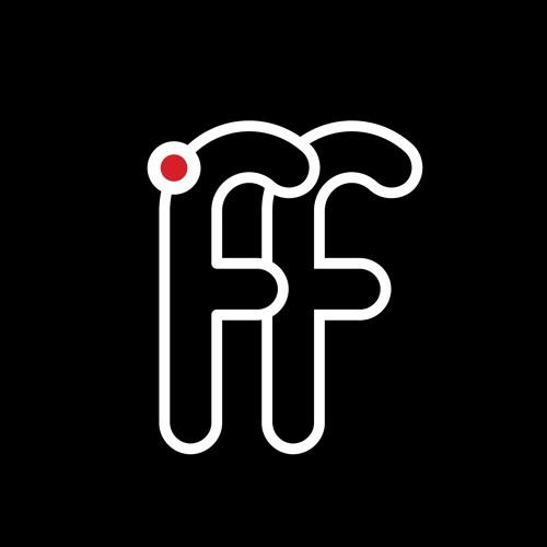 fonofone's avatar