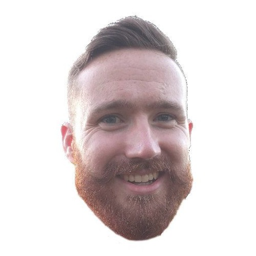 Micah Stubbs's avatar