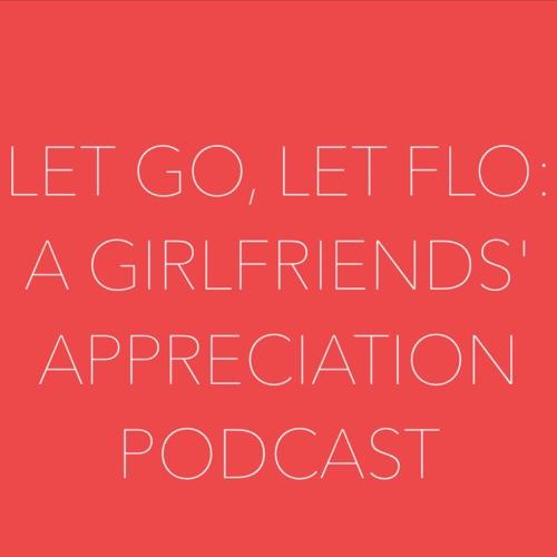 LetGo_LetFlo's avatar