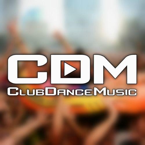 ClubDanceMusic's avatar