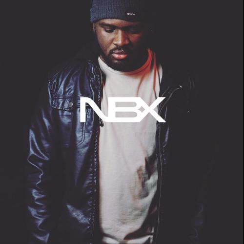 Nebbulaxx's avatar