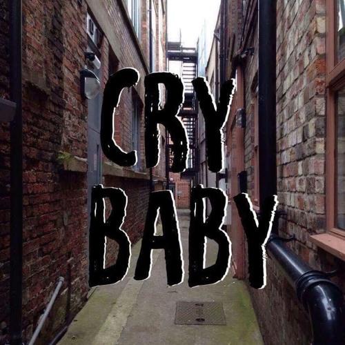 CRY BABY's avatar