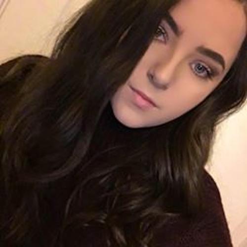 Rebecca Glen's avatar