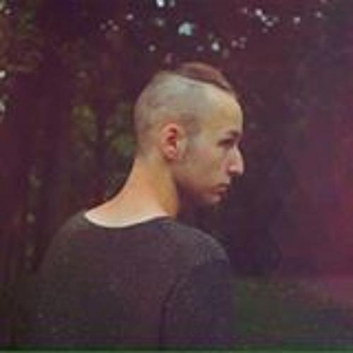Ybo De Laet's avatar