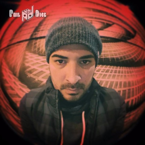 Phil Dice's avatar