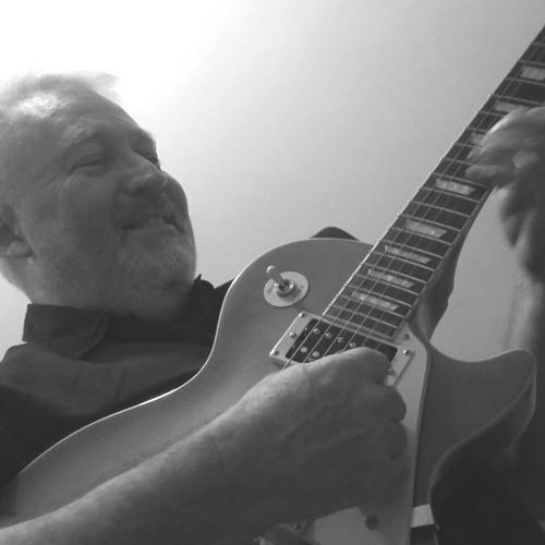 Jerry Dearden's avatar