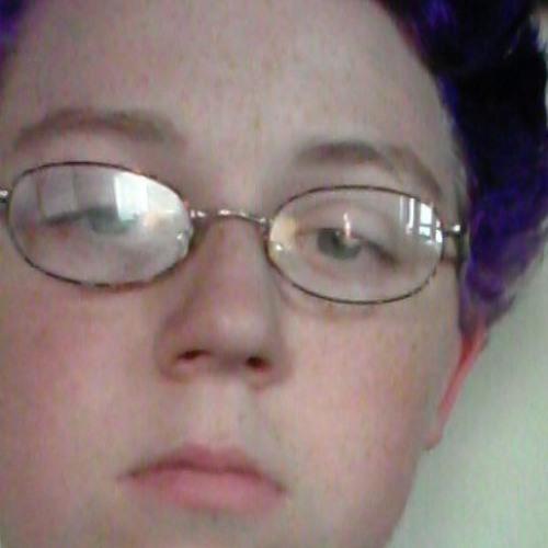 coon3000's avatar