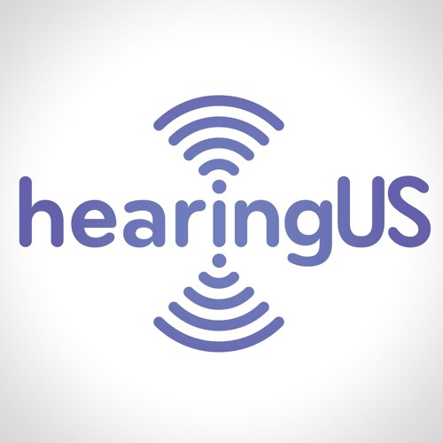 hearingUS's avatar
