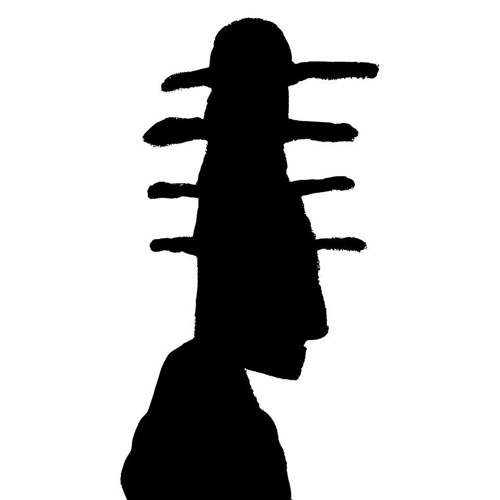 VED's avatar