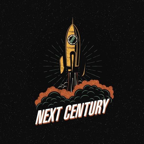 Next Century's avatar