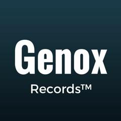Genox Records™