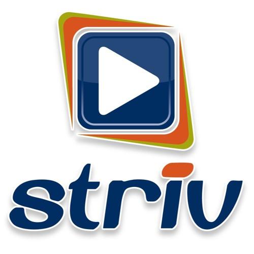 Striv's avatar