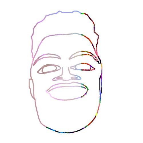 MOBLAËK's avatar