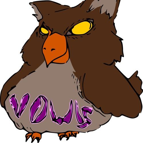 (V)OWLS's avatar