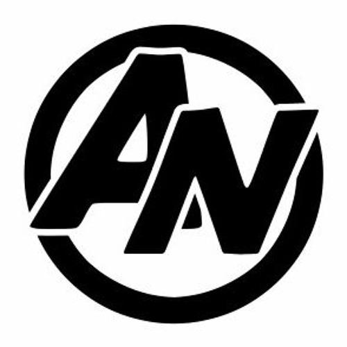 Arranged Noize's avatar