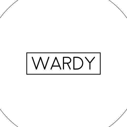 Wardy!'s avatar