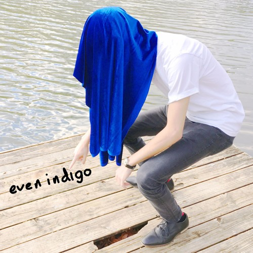 even indigo's avatar