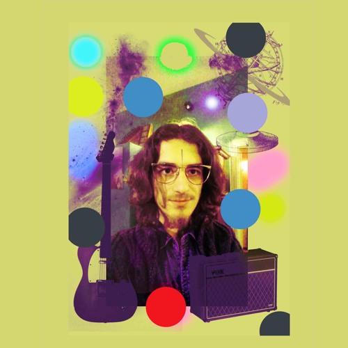 Yasin Enes Erkmen's avatar