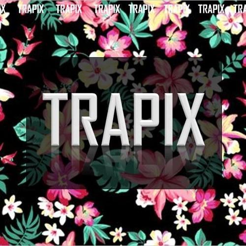 Trapix's avatar