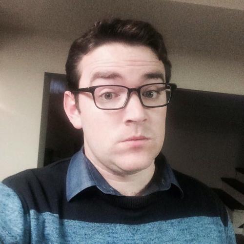 Zach Attack Sports Corner's avatar