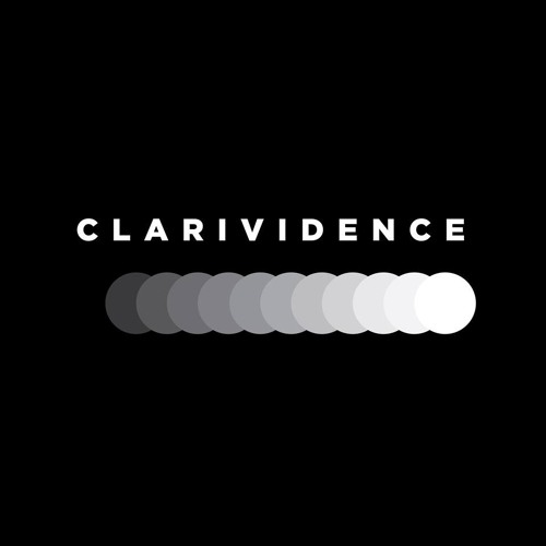 Clarividence Records's avatar