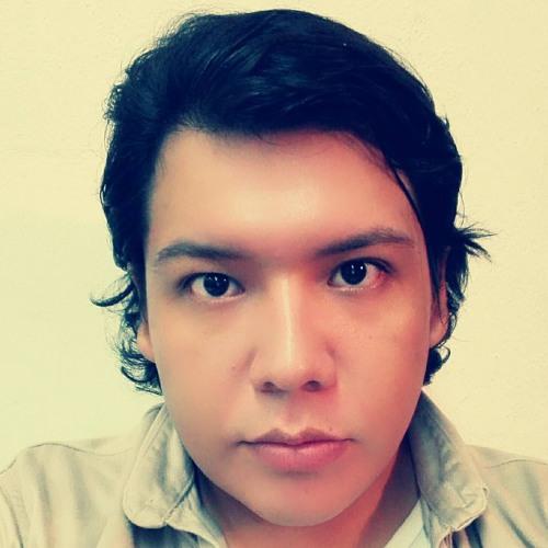 Miguel Angel Martínez's avatar